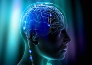 Deep_Brain_Stimulation