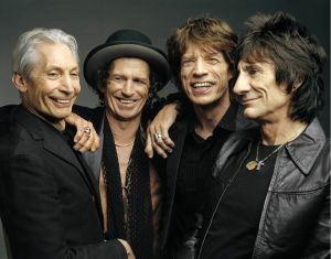 Music-The-Rolling-Stones-To